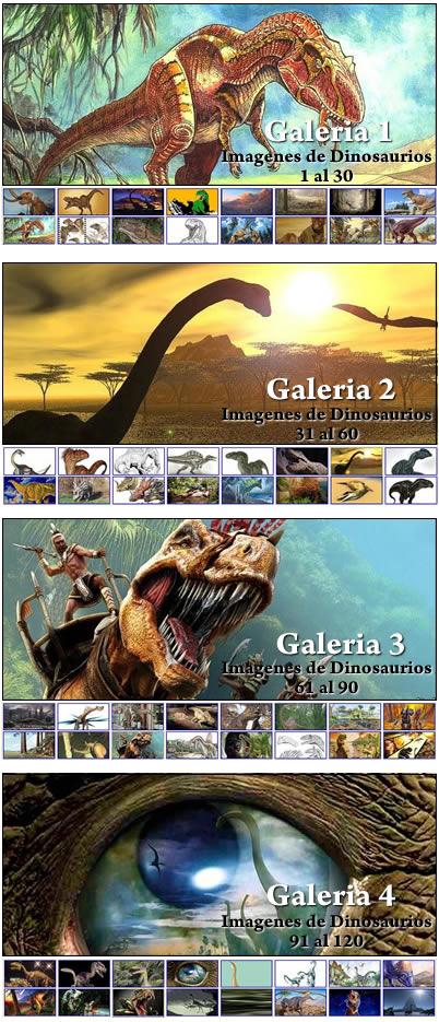 Dinosaurios Dinosaurios animatronics esta producción que ha visitado diferentes puntos del país, tiene 24 dinosaurios de tamaño real que cobran vida gracias a la tierra jurásica. linkmesh