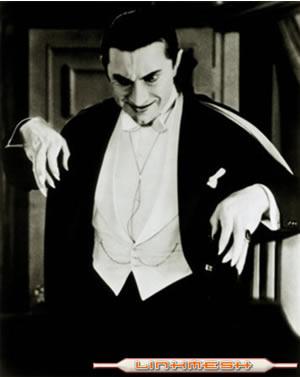 Varney el Vampiro