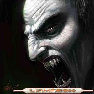 Otros vampiros del Jap�n: Nukekubi y Penanggalan