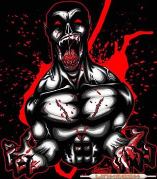 Poderes y Debilidades de los Vampiros