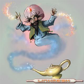 http://www.linkmesh.com/hadas/articulos/Images/la_lampara_magica.jpg