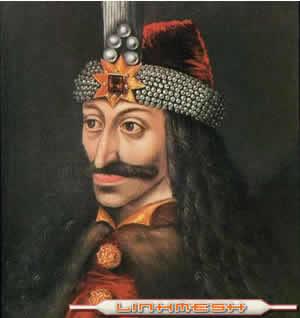 Vlad el Impalador